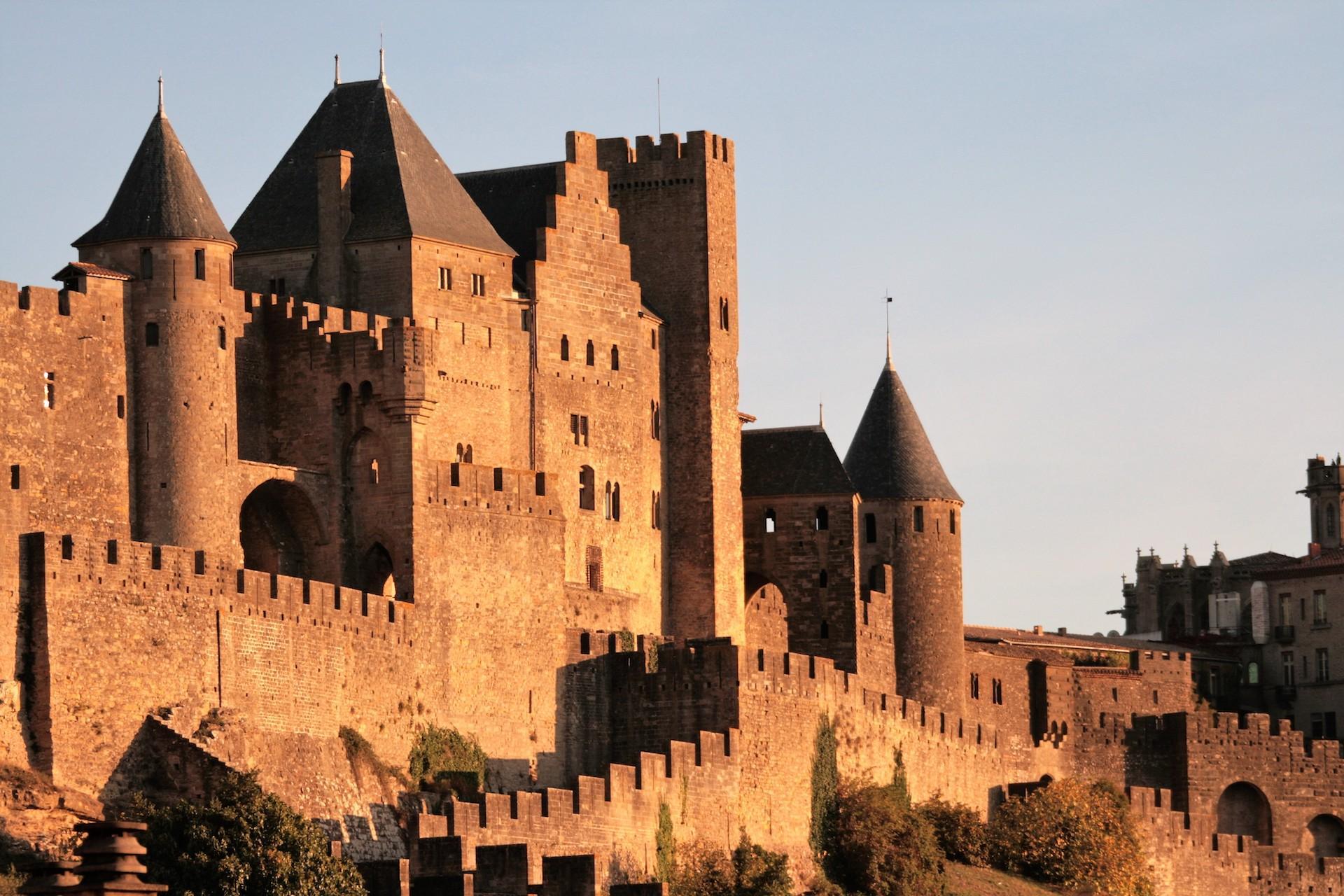 France Victimes 11 Carcassonne